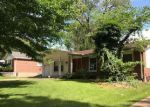 Foreclosed Home in Florissant 63033 2150 SOMERSET DR - Property ID: 4258370