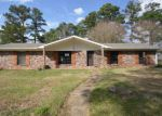 Foreclosed Home in Pearl 39208 3506 BEAUMONT DR - Property ID: 4258371