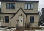 Foreclosed Home in Springfield 56087 307 N PARK AVE - Property ID: 4258375