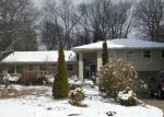 Foreclosed Home in Clinton Township 48036 38598 APPLEWOOD ST - Property ID: 4258397