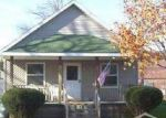 Foreclosed Home in Merrill 48637 132 S MELZE ST - Property ID: 4258398
