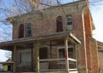 Foreclosed Home in Reading 49274 419 N MAIN ST - Property ID: 4258401