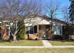 Foreclosed Home in Richmond 48062 68220 ROSEWOOD LN - Property ID: 4258413