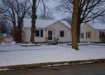 Foreclosed Home in Dowagiac 49047 207 HAINES ST - Property ID: 4258421