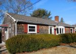 Foreclosed Home in Plymouth 2360 59 SEVEN HILLS RD - Property ID: 4258435