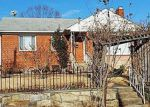 Foreclosed Home in Silver Spring 20906 3705 GREENLY ST - Property ID: 4258440