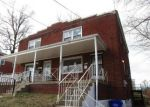 Foreclosed Home in Silver Spring 20903 1038 RUATAN ST - Property ID: 4258441