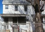 Foreclosed Home in Brooklyn 21225 20 TALBOTT ST - Property ID: 4258443
