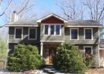 Foreclosed Home in Swanton 21561 232 WOODED RIDGE RD - Property ID: 4258444