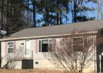 Foreclosed Home in Newburg 20664 16120 COBB ISLAND RD - Property ID: 4258451
