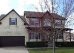 Foreclosed Home in Vine Grove 40175 115 TUSCANY LN - Property ID: 4258477