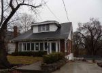 Foreclosed Home in Newport 41076 36 MAPLE AVE - Property ID: 4258479