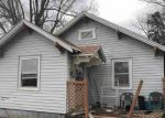 Foreclosed Home in Madison 66860 514 S MULBERRY ST - Property ID: 4258485
