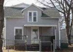 Foreclosed Home in Wellington 67152 804 S C ST - Property ID: 4258490
