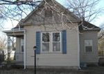Foreclosed Home in Parsons 67357 2518 BELMONT AVE - Property ID: 4258496