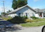 Foreclosed Home in Connersville 47331 111 E 18TH ST - Property ID: 4258507