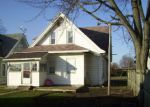 Foreclosed Home in Portland 47371 525 W HIGH ST - Property ID: 4258514