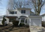 Foreclosed Home in Lincoln 62656 209 HUDSON ST - Property ID: 4258518