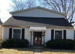 Foreclosed Home in Calumet City 60409 1490 FOREST AVE - Property ID: 4258534