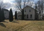 Foreclosed Home in Princeton 61356 712 N 1ST ST - Property ID: 4258538