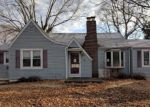 Foreclosed Home in Belleville 62226 39 JANET DR - Property ID: 4258539