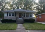 Foreclosed Home in Lansing 60438 18424 ARCADIA AVE - Property ID: 4258547