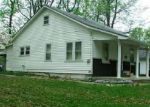 Foreclosed Home in Benton 62812 509 N 9TH ST - Property ID: 4258550
