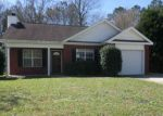 Foreclosed Home in Warner Robins 31088 112 WILLIS CREEK RD - Property ID: 4258578