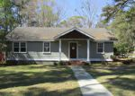 Foreclosed Home in Thomasville 31792 811 E CLAY ST - Property ID: 4258582