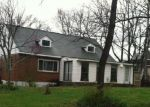 Foreclosed Home in Rossville 30741 107 OAK ST - Property ID: 4258585