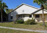 Foreclosed Home in Tampa 33619 2005 DARLINGTON DR - Property ID: 4258593