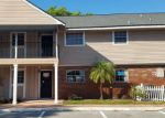 Foreclosed Home in Largo 33771 200 COUNTRY CLUB DR APT 603 - Property ID: 4258594