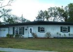 Foreclosed Home in Fort Myers 33901 4351 ORANGEWOOD AVE - Property ID: 4258608