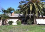 Foreclosed Home in North Fort Myers 33903 8494 JENNY CAE LN - Property ID: 4258615