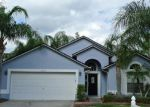 Foreclosed Home in Wesley Chapel 33545 32035 TEAGUE WAY - Property ID: 4258636