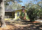 Foreclosed Home in Fort Walton Beach 32547 116 MONAHAN DR - Property ID: 4258642