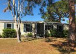 Foreclosed Home in Merritt Island 32953 540 BAKER RD - Property ID: 4258658