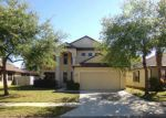 Foreclosed Home in Melbourne 32901 4145 MILLICENT CIR - Property ID: 4258660