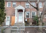 Foreclosed Home in Bridgeport 6610 118 ASYLUM ST - Property ID: 4258667