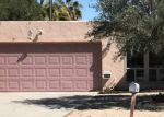 Foreclosed Home in Palm Springs 92262 2390 N LOS ALAMOS RD - Property ID: 4258677