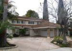 Foreclosed Home in Mission Viejo 92691 26882 VIA GRANDE - Property ID: 4258678