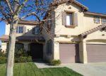 Foreclosed Home in Menifee 92584 27660 LANHAM ST - Property ID: 4258684