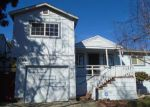 Foreclosed Home in Vallejo 94591 640 HENRY ST - Property ID: 4258692