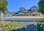 Foreclosed Home in Santa Cruz 95062 1106 DARLENE DR - Property ID: 4258696