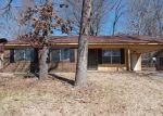 Foreclosed Home in Little Rock 72209 7506 VEGA DR - Property ID: 4258707