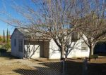 Foreclosed Home in Bisbee 85603 31 HILLSIDE AVE - Property ID: 4258710