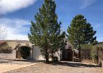 Foreclosed Home in Sierra Vista 85635 380 S 3RD ST - Property ID: 4258718