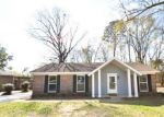 Foreclosed Home in Semmes 36575 10171 BRITISH CT - Property ID: 4258731