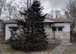 Foreclosed Home in East Saint Louis 62206 417 CHURCH ST - Property ID: 4258756