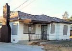 Foreclosed Home in Fontana 92336 7974 CYPRESS AVE - Property ID: 4258761